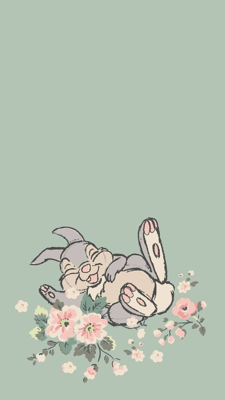 Panpan Lockscreen Uploaded By Lamico On We Heart It