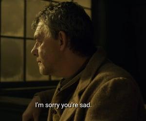 deep, depression, and guilt image