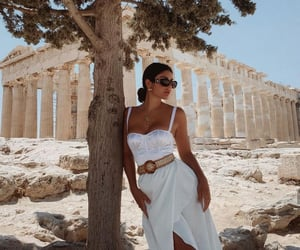 accesories, Athens, and belt image