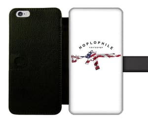 etsy, custom case, and mobile phone case image