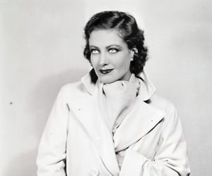 1920s, 1929, and actress image