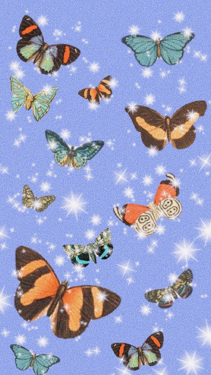 Image About Pretty In Wallpapers By 𝒆𝒍𝒊𝒔𝒆 On We Heart It