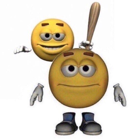 meme, cursed meme, and cursed emoji image