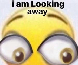 reaction pic, meme, and emoji image