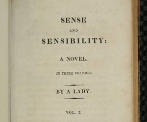 19th century, author, and bibliophile image