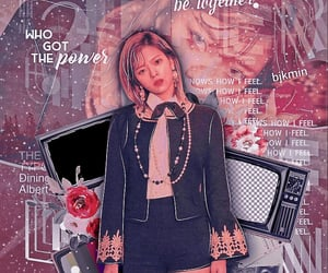 edit, twice, and jeongyeon image