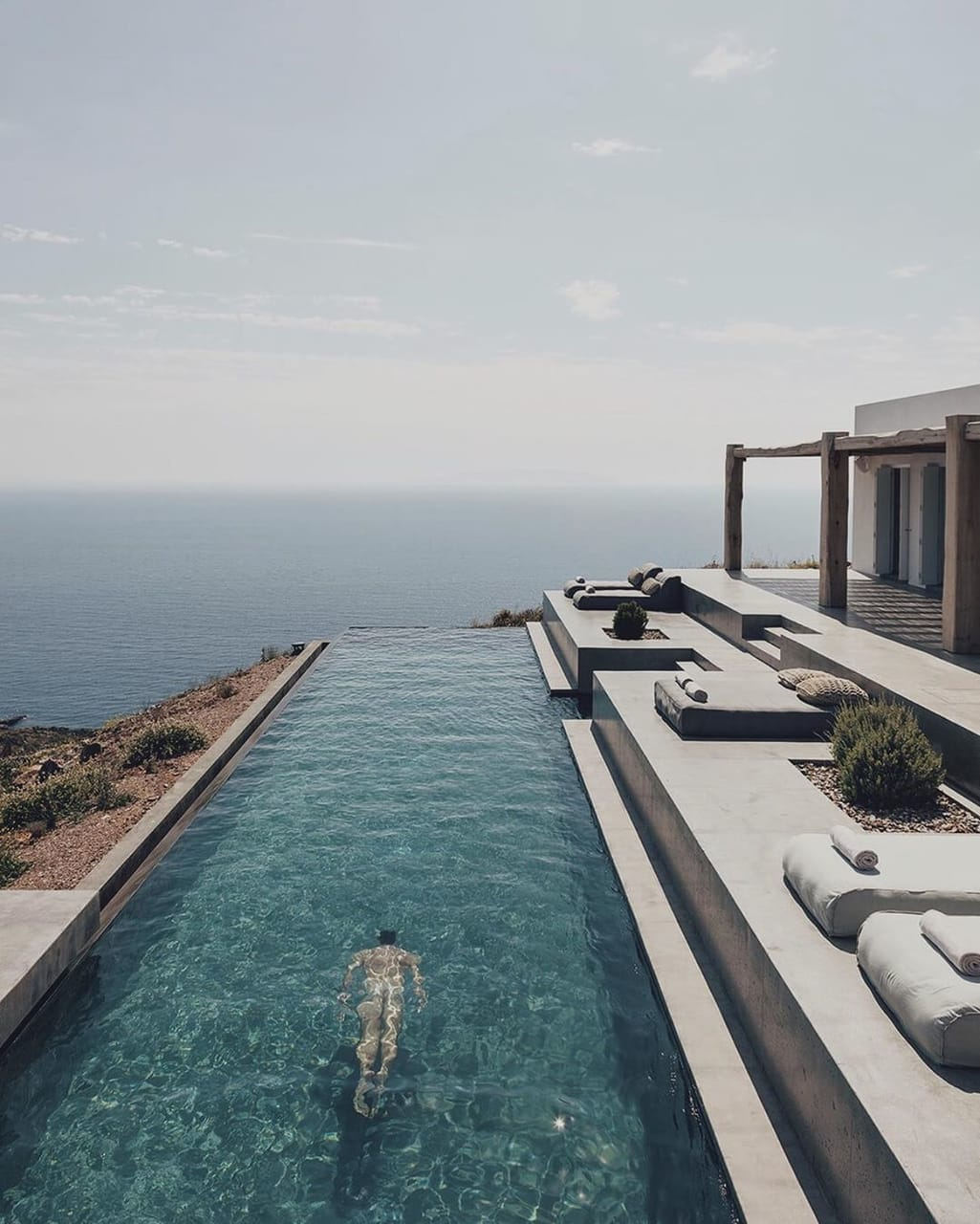architecture, design, and exterior image