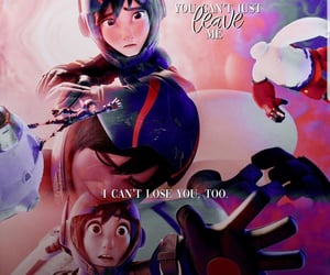 aesthetic, character, and disney image