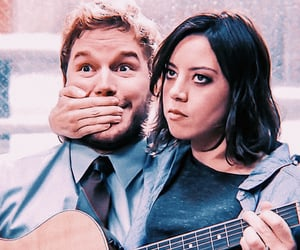 otp, ship, and parks and recreation image