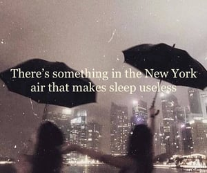 life, new york, and new york city image