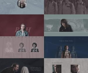 aesthetic, character, and tv show image