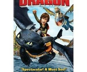 hiccup, how to train your dragon, and berk image
