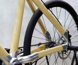 bicycle, concept, and nemus image