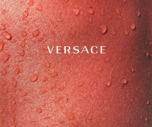 Versace, quotes, and celebrity image