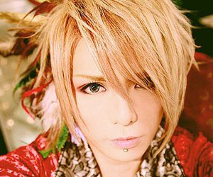 d=out, kouki, and piercing image