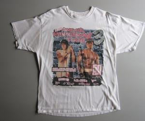 ebay, t-shirts, and men's clothing image