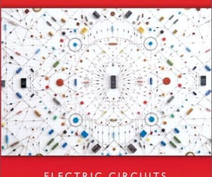 electric, fundamentals, and pdf download image