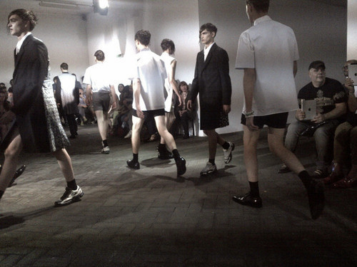 article, boys, and fashion image