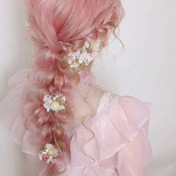 58 Images About Chr Mitsuri Kanroji On We Heart It See More About Pink Aesthetic And Food In art street, the comment of myodraws is mitsuri is so cute! chr mitsuri kanroji on we heart