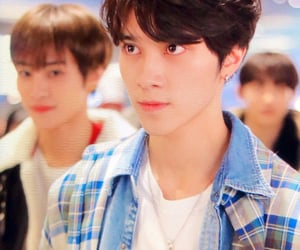 preview, nct, and wayv image