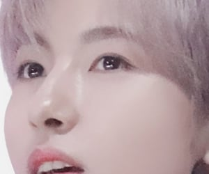 details, nct, and renjun image