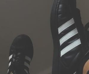 adidas, adidas tumblr, and adidas boy image