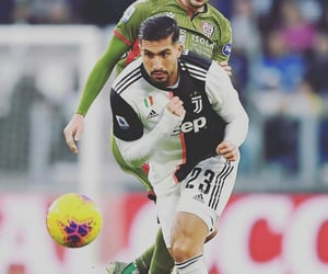 can, Juventus, and football image