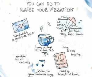life, motivation, and positivity image