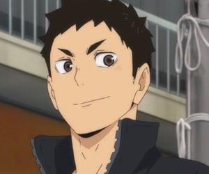 anime, manga, and season 4 image