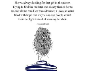 empowerment, girl power, and girls image