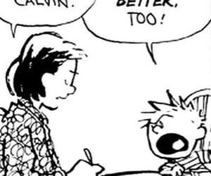 comic strip image