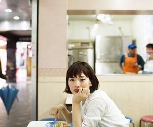 japanese, かわいい, and ayase haruka image