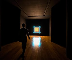 alternative, art, and conceptual art image