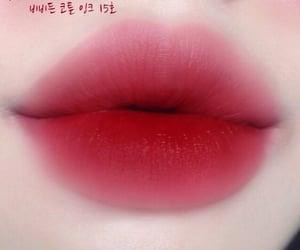 kiss, korean, and seductive image