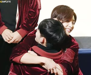 Seventeen, vocal team, and seungcheol image