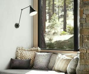 beautiful, cozy, and coziness image
