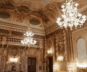1800 and palace image
