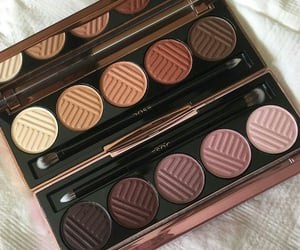 palette, amazing, and beauty image