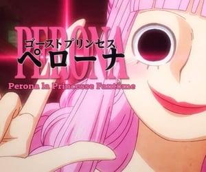 anime, manga, and op image