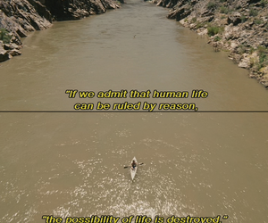 into the wild and alexander supertramp image