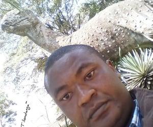 Action, Botswana, and fashion image