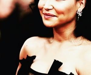 actress, celebrities, and birthday image