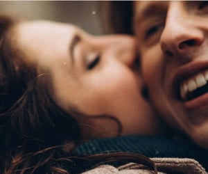 couple couples, حب عشق غرام, and romance romances image