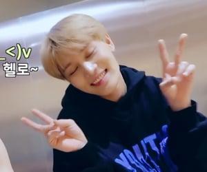cute boy, icon, and korean image