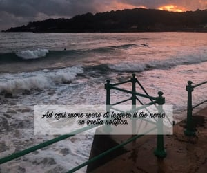 amore, quotes, and frasi image