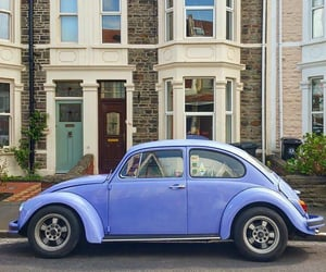 automobiles, cars, and volkswagen image