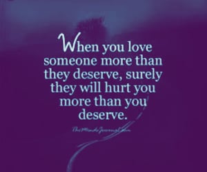 love quotes, relationship quotes, and quotes image