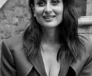 asian, indian, and hindi actress image