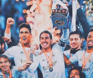 football, real madrid, and marcélo image