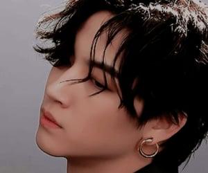 JYP, kpop, and ulzzang image